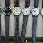 Best Cheap Watches under 300